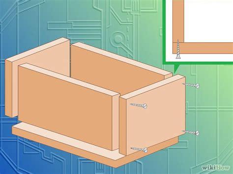 25 best ideas about diy wooden box on pinterest planter box centerpiece diy storage boxes