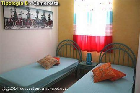 appartamenti maldive appartamenti maldive salento vacanze alle maldive