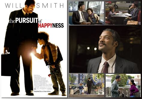 film motivasi pursuit of happiness the dad vibe s top 11 dad movies of all time the dad vibe