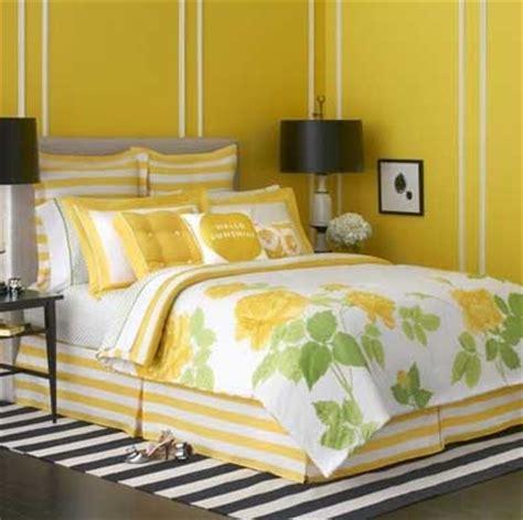 bed bath and beyond amarillo decoracion actual de moda c 243 mo decorar una habitaci 243 n con