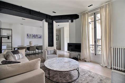 apartamento en alquiler rue marbeuf paris ref