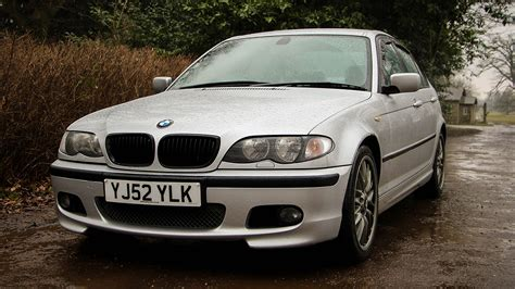 Owning A Bmw by Owning A E46 Bmw 330i M Sport 6 Month Review