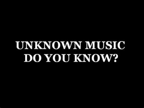 unknown music unknown music 70 s youtube