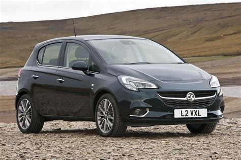 opel cars uk vauxhall beats ford to uk number 1 motoring research