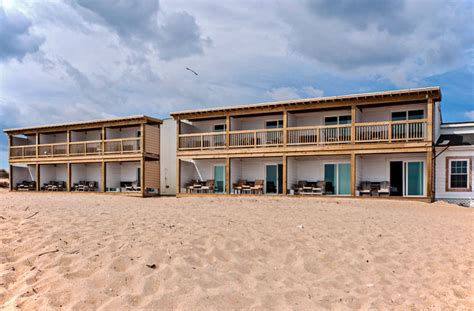 hotels on the outer banks the 10 best hotels in outer banks nc for 2017 with autos