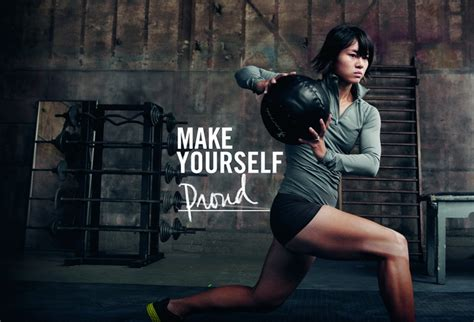 Jaket Parasut Running Nike Jk 213 hdq fit pictures and wallpapers showcase 40