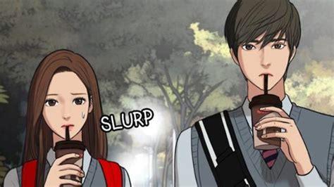 webtoons      dramas sbs popasia