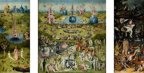 bosch poster set px 3836542978 file jheronimus bosch 023 jpg wikimedia commons