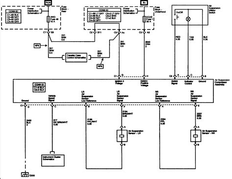 2002 gmc envoy wiring diagram 29 wiring diagram images wiring diagrams mifinder co 2005 gmc envoy wiring diagram 29 wiring diagram images wiring diagrams readyjetset co