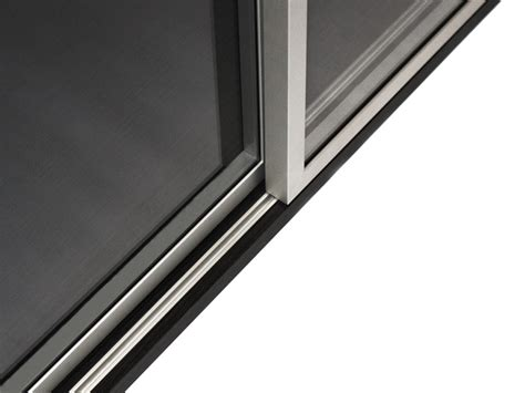 Kitchen Cabinet Sliding Door Track by Kitchen Cabinet Sliding Door Hardware