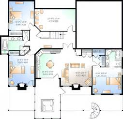 4 Bedroom 4 Bath House Plans 4 Bedroom 3 Bath 2 Story House Plans 4 Bedroom And 2 Baths 2 Bedroom 2 Bath Home Plans