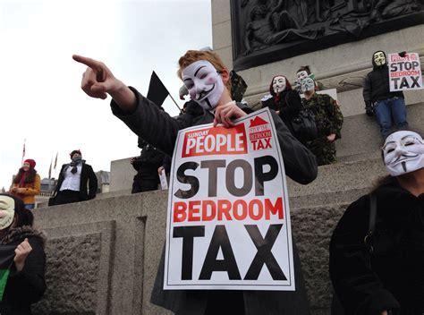 nuova tassa sulla casa local tax quanto ci costa la nuova tassa sulla casa