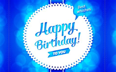 happy birthday design hd happy birthday hd images collection for free download