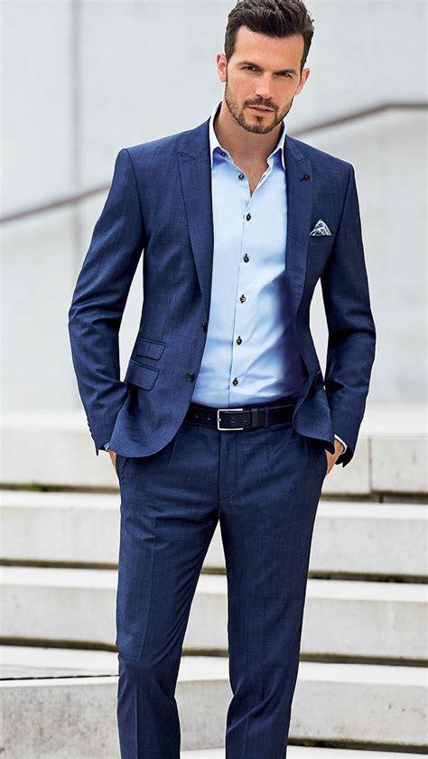 navy suit light blue shirt s blue suit light blue dress shirt white and navy