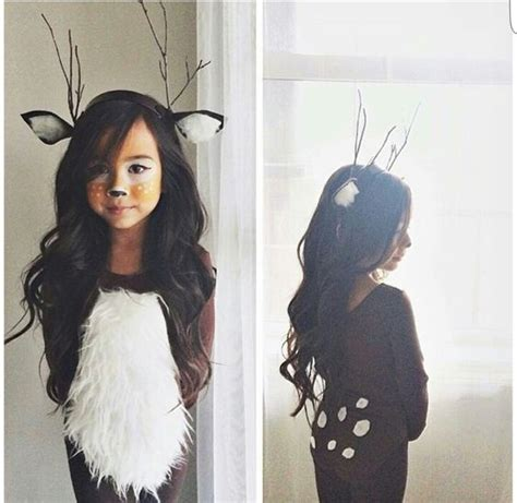 7 Adorable Costumes For by Best 20 Costumes Ideas On