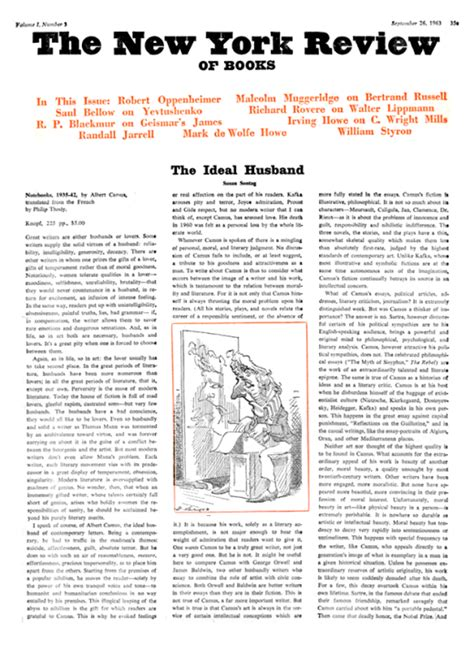 The Ideal Husband Essay by Ideal Husband Essay My Ideal About My Ideal Husband An Aesthete In The Wilde Analyzing Wilde