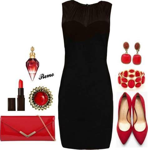 black dress stand