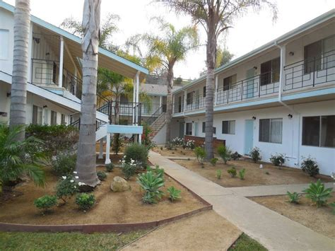 ucb housing ucb housing 28 images a definitive ranking of ucsb dorms by height ucsb cus dorms