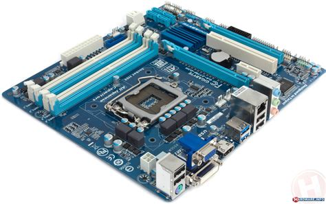 reset bios ga z77m d3h 20 intel z77 motherboards reviewed and compared gigabyte