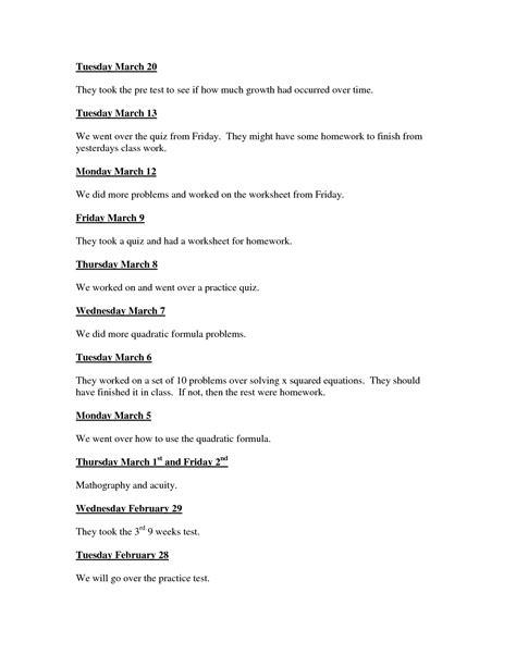 Foil Method Worksheet by 28 Foil Method Worksheet Pdf Multiplication Of