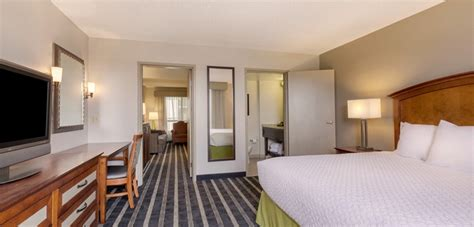 2 bedroom suites in san francisco hotels with 2 bedroom suites in san francisco 28 images