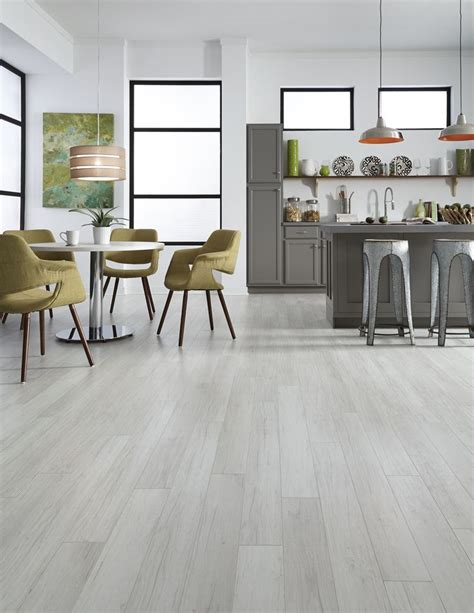 home decor and flooring liquidators the miracle of home decor and flooring liquidators home