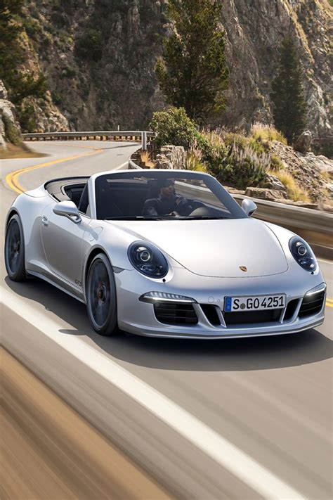 porsche wallpaper iphone porsche 911 gts iphone 4 4s wallpaper and background