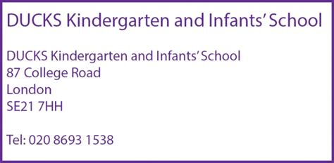 thames christian college fees interschools advertiser our schools private nurseries