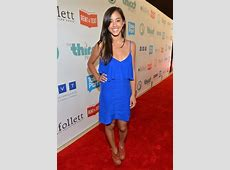 Seychelle Gabriel Photos Photos - The Thirst Project 3rd ... M Night Shyamalan Movies 2016