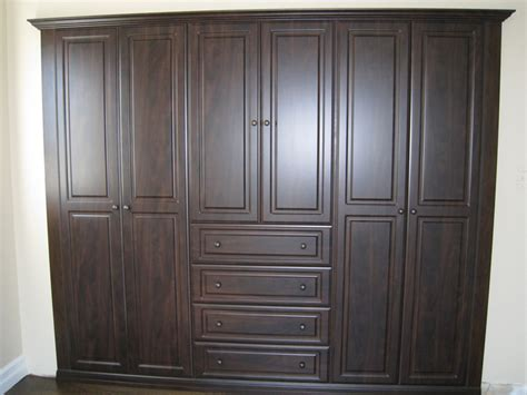 Custom Wardrobe Closets by Home And Office Organization Island Custom Closets