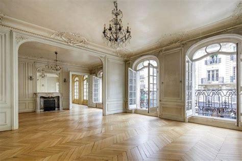 appartement paris 25 best ideas about paris apartments on pinterest paris