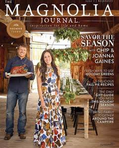 where do chip and joanna gaines live 95 best fixer upper images on pinterest live magnolia