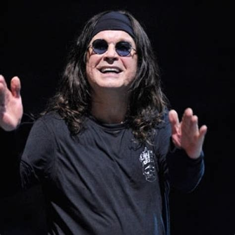 ozzy osbourne net worth how rich is ozzy osbourne ozzy osbourne net worth biography quotes wiki assets