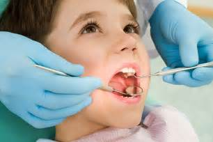 Cosmetic Dentist Cosmetic Dentists In Lauderhill Best Cosmetic Dentists