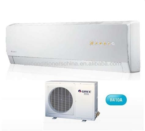Ac Window Murah gree mini split gree ptac acunits with heat and cool