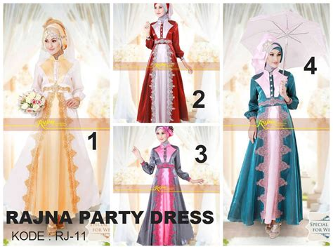 desain dress pesta muslim baju muslim india related keywords baju muslim india