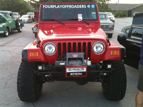 Jeep License Plate Ideas Pin Personalized License Plate Ideas Hummer Forums