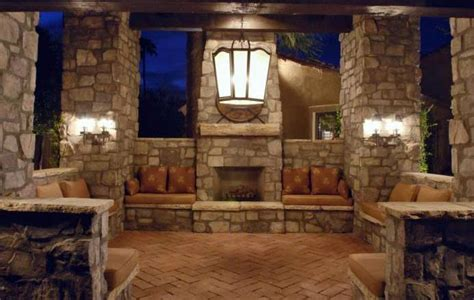outdoor fireplace furniture outdoor fireplace d s furniture
