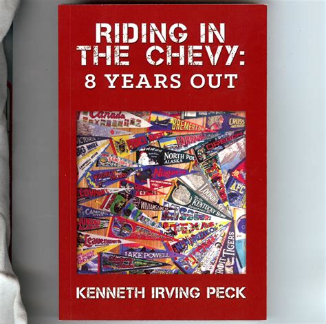 seven years undeniable book 3 in the seven years series volume 3 books in the chevy 8 years out