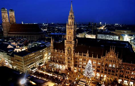in munich germany lehigh in munich willkommen