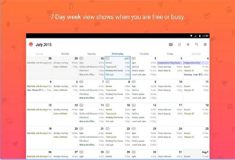 Kalender Photo Dg Photo Anda Sendiri 9 fitur keren office 2016 yang tidak boleh anda lewati tips trick