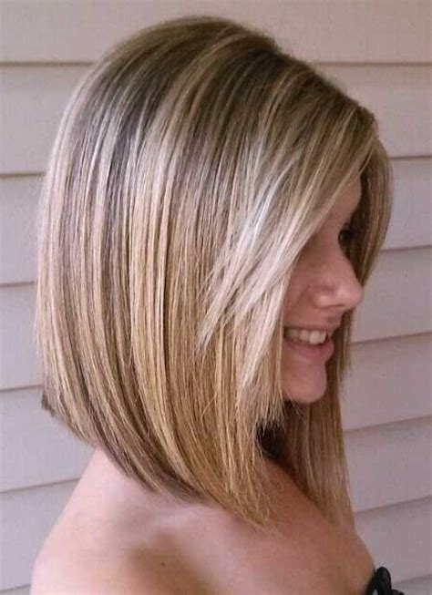 long angled haircuts 2017 15 angled bob hairstyles pictures bob hairstyles 2017
