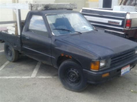 1988 Toyota Value 1988 Toyota For Sale Carsforsale