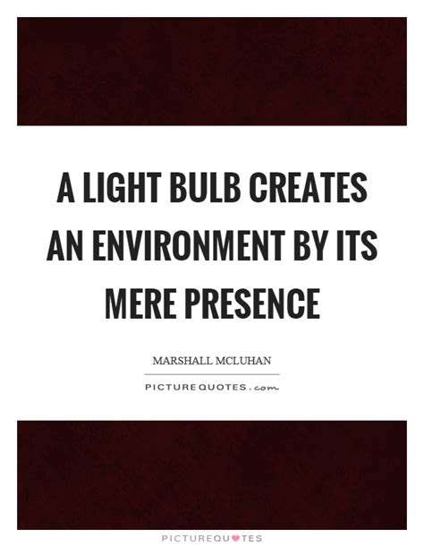 bulb quotes bulb sayings bulb picture quotes