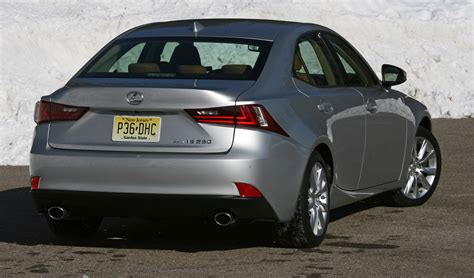 lexus is 250 new 2014 2015 lexus is 250 for sale cargurus