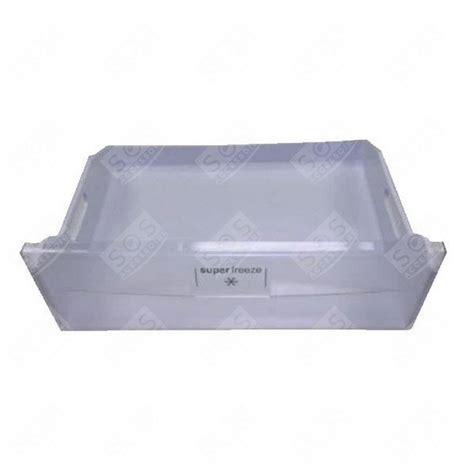 Refrigerateur Congelateur Tiroir by Tiroir Cong 233 Lateur Sup 233 Rieur R 233 Frig 233 Rateur Cong 233 Lateur