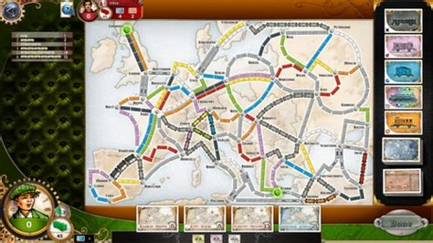 ticket to ride apk ticket to ride apk sd data v1 6 4 516 9beeb74 indir android turkhackteam net org