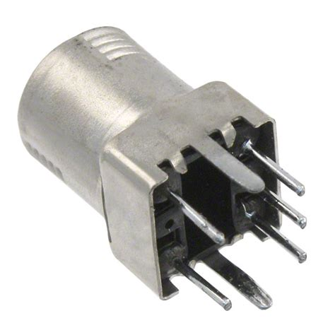 toko coils inductors a119ans t1038z toko america inc inductors coils chokes digikey