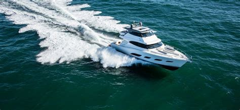 motor boats for sale south africa boating world luxury yachts and boats for sale south