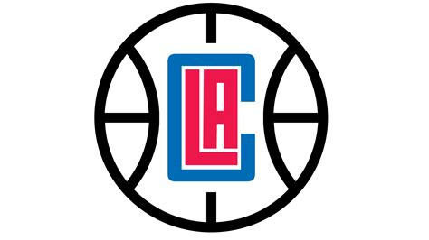 clippers colors los angeles clippers logo los angeles clippers symbol